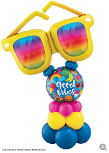 Images_2019_3_Balloons_To_Go_4.png