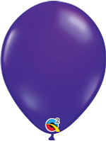 name-Quartz-Purple+Chocolate-Brown_B.png