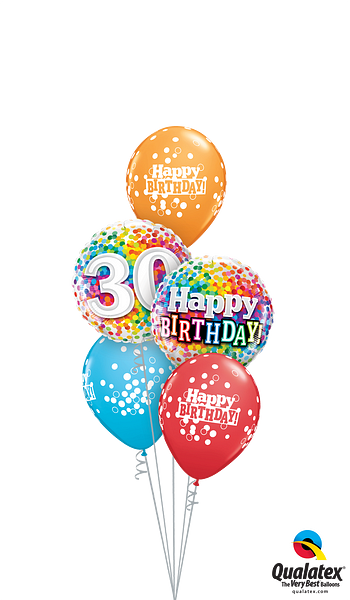 49496  49526  52962  30th Bday Confetti Dots Classic.png