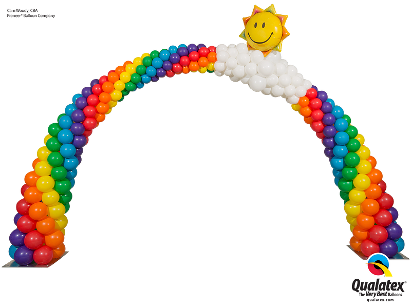 1707030_Sunshine-Smile-Face-Rainbow-Arch.png