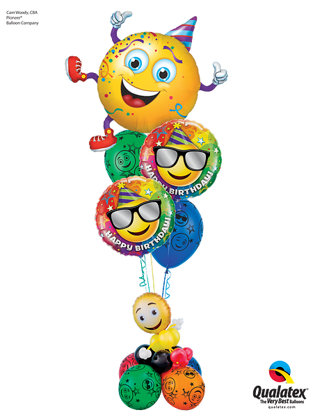 P139 Birthday Smiley Guy bouquet.png