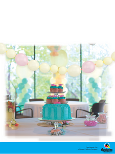 Pastel-Swag-and-Columns_OND15.png