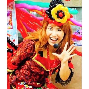 Trending_WOB_Japan_Hiromi_Nakayama.png