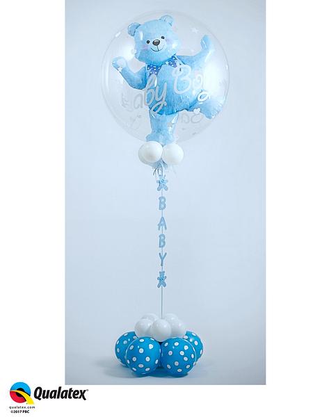 1612080_Baby-Bubble-Designs-To-Go-Boy.jpg