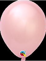 Petal-Pink-Chrome_PPe+ChGd_B.png