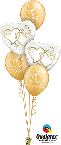15668  18639  Entwined Hearts Gold Classic.jpg