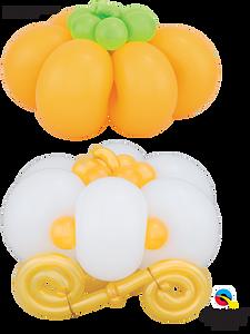 1606057_Pumpkin-Mini-Princess-Carriage.png