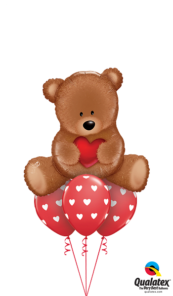 16453  76928  Teddy Bear Love Layer  RUSSIAN.png