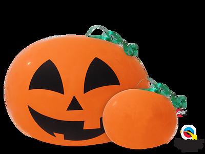 1506085_Airfill-pumpkin.png
