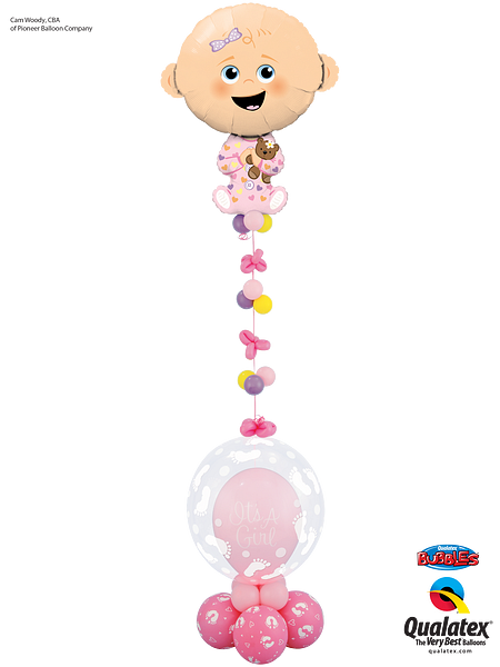 Baby-Girl-Bubble-Deluxe_AMJ17.png