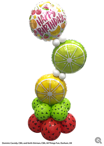 Images_2019_3_Balloons_To_Go_12.png