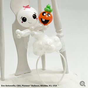 HH_GhostPumpkinHeadband_B.jpg