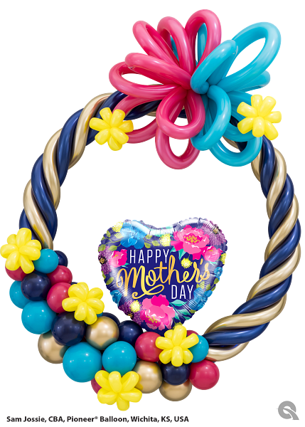 Mothers day_SS_20200_US.png