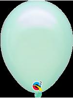 Spearmint-Pearl-Mint-Green+Pearl-Ivory_B.png