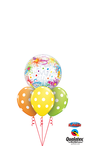 16658  18650  Birthday Lit Candles Polka Dots Bubble Layer.png