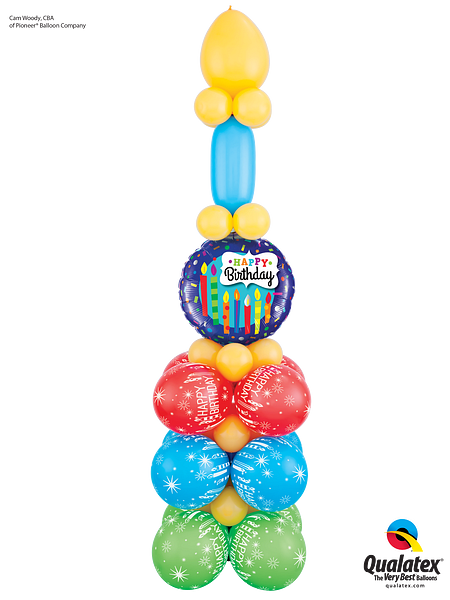 P25 Birthday Candles design by Cam.png