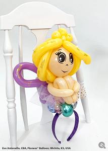 HH_Fairy Headband_Eve.jpg