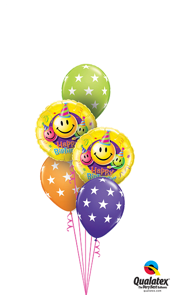 29644  37052  Birthday Smile Stars Classic.png