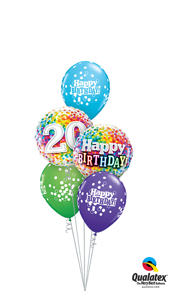 49496  49551  52962  20th Bday Confetti Dots Classic.png