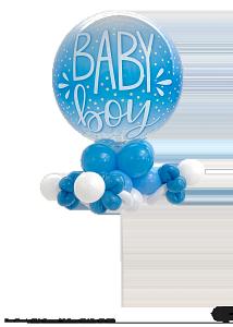 HH_BabyBoyHappyStickQ.png