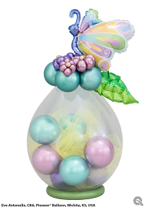 HH_Butterfly Chrome Stuffer_Eve.png