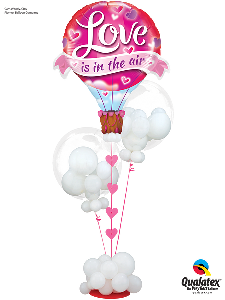 1809068_Love-is-in-the-Air-Balloon.png