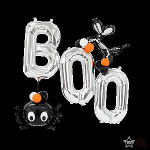 Mini BOOs.png