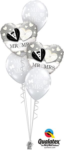 15771  18654  Mr & Mrs Classic.jpg