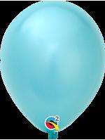 Aqua-Chrome_PMGr+ChBl_B.png