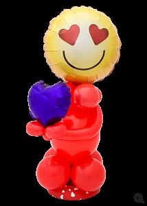 HH_MiniBalloonBuddy.png