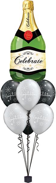 16122 36989  Celebrate Bottle layered.jpg