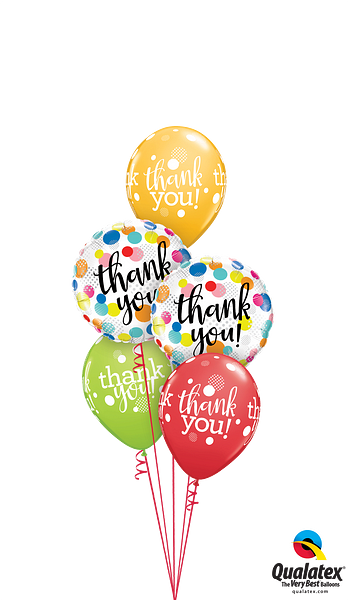49214  50206  Thank You Dots Upon Dots Classic.png