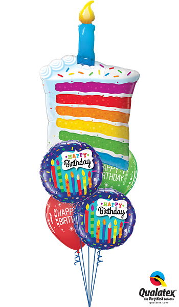 49379  49037  52963  Rainbow Cake & Candle shape Staggered.png