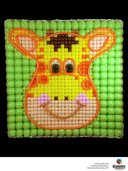 Giraffe_5-(2)_template.png