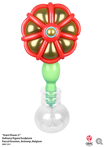 Giant flower 2_Pascal Grooten.png