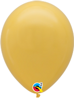 Mustard-Goldenrod+Mocha-Brown_B.png