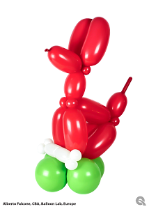Twisted Balloon Dog - Alberto.png