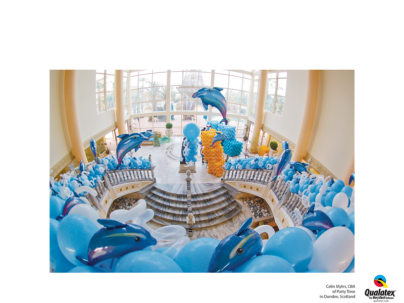 Grand-Staircase-Decor-Ocean-Theme_OND15.png