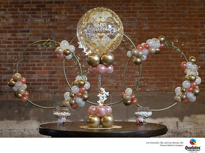 GoldenAnniversaryWreaths.jpg