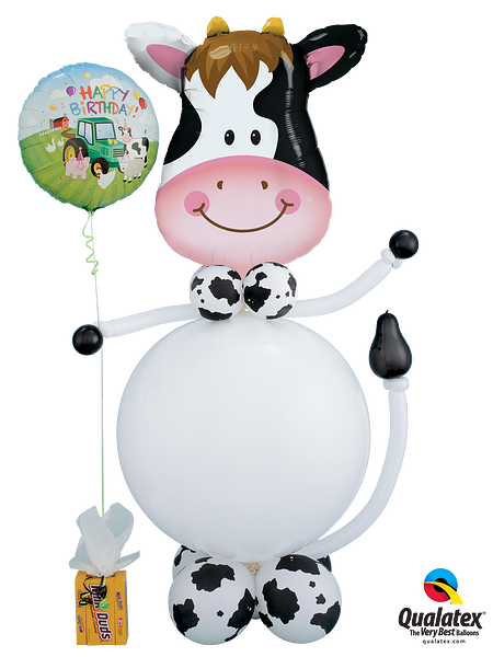 1506136_Happy-Holstein-Birthday.png