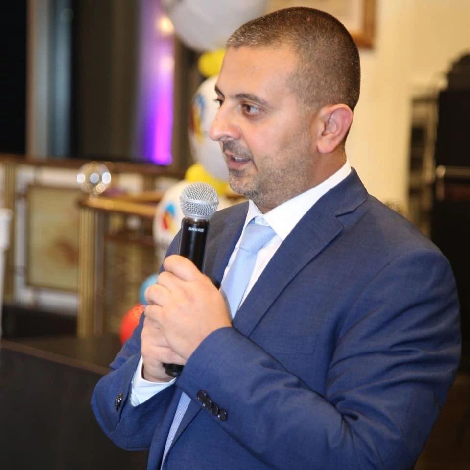 Trending_WOB_Lebanon_Wissam_Chemaly.jpg