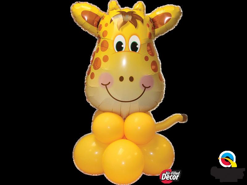 1506143_Gentle-Giraffe.png