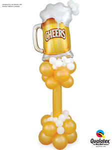 1605066_Cheers-To-Birthdays.png