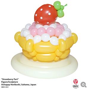 Strawberry Tart_Ochappy Horikoshi.png