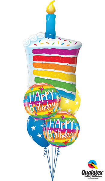 49379  49043  17317  Rainbow Cake & Candle shape Staggered.png