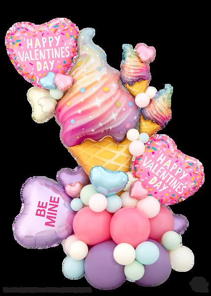 pg4a_Valentine_FlierUS_2020.png
