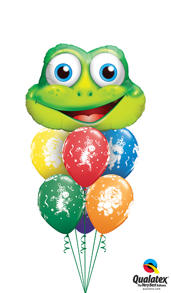 16124  18459  Funny Frog Luxury.png