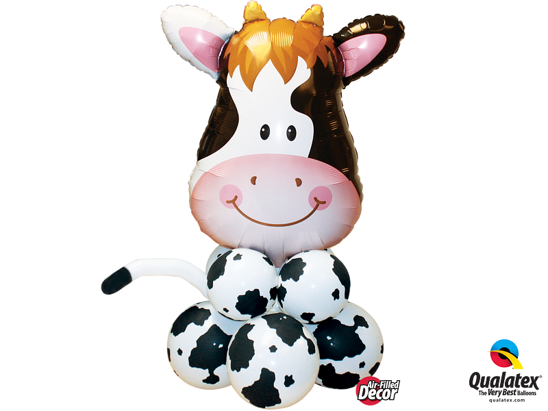 1506143_Clever-Cow.png