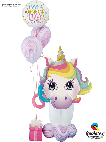 1707041_Unicorn-Party.png