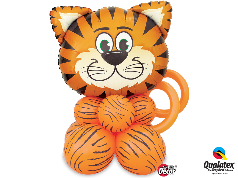 1506143_Friendly-Tiger.png
